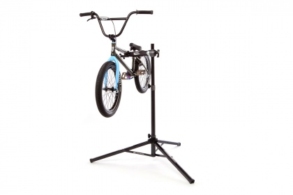 Ремонтный стенд Feedback Sport Mechanic Repair Stand