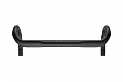 Руль Specialized Road Expert Shallow Bar