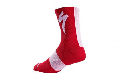 Носки Specialized SL Tall Sock