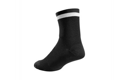 Носки Specialized Sport Mid Sock, 3 пары