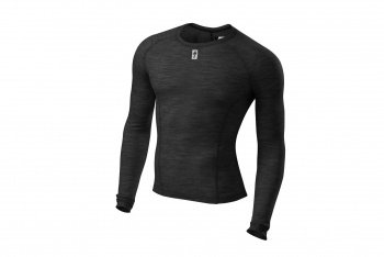Термобелье Specialized Merino Layer (2014)