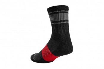 Носки Specialized Mountain Tall Sock