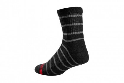 Носки Specialized Mountain Mid Sock