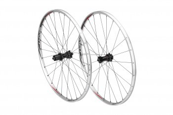 Колеса Specialized Roval Controle XC Race Disc (2014)