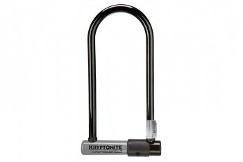 Велозамок Kryptonite Kryptolok Series 2 Standard