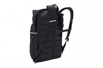 Рюкзак Thule Commuter Backpack