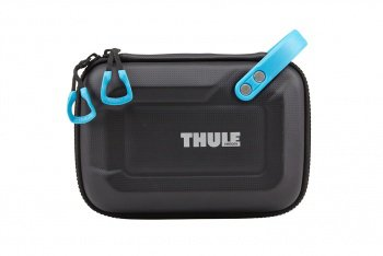 Чехол Thule Legend GoPro Case, для экшн-камер