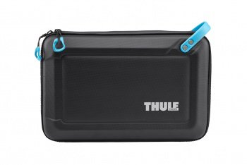 Чехол Thule Legend GoPro Case Plus, для двух экшн-камер