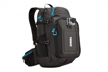Рюкзак Thule Legend GoPro Backpack, для экшн-камеры