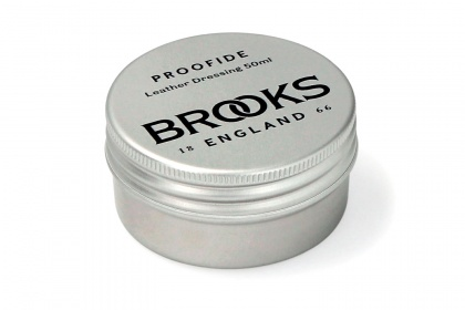 Воск для седла Brooks Proofide, 50 грамм